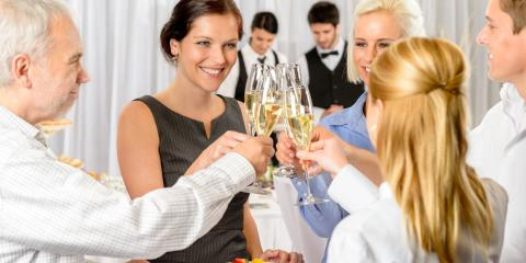 Planning a Company Party This Summer? Take These 5 Steps, Springdale, Ohio