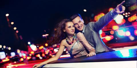 3 Benefits of Renting a Party Bus for Your Next Event, ,