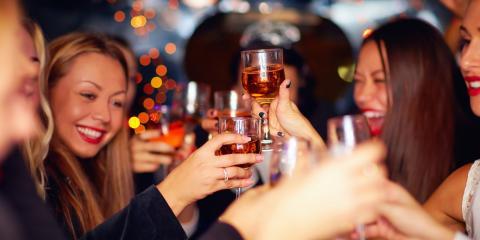 3 Ways to Throw an Awesome 21st Birthday Party, Wentzville, Missouri
