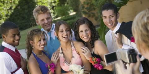 3 Reminders to Tell Your Child  Before Prom, Ewa, Hawaii