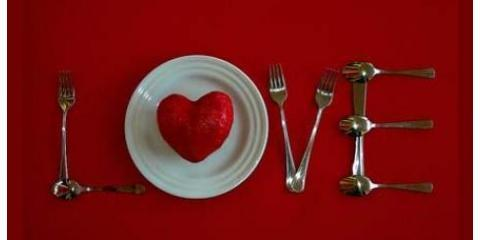 Plan Your Valentine's Dinner Now at Pascalou, Manhattan, New York
