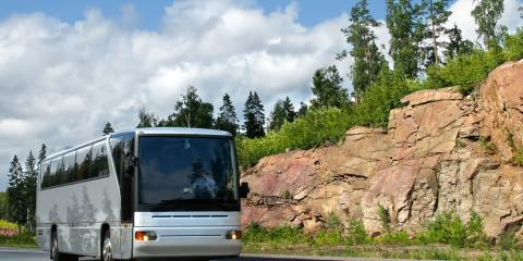 Hasil gambar untuk Tips on choosing a travel tour