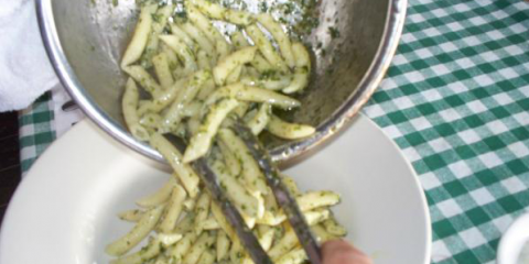 Where to Find Feel-Good Italian Food in Groton, CT, Groton, Connecticut