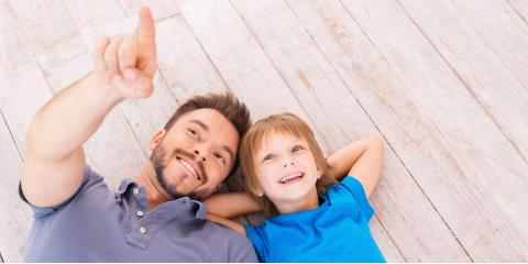 Paternity Law 101: What Is Needed to Establish Paternity in Arizona?, Bullhead City, Arizona