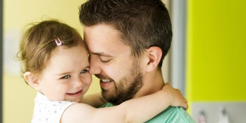 3 Myths About Paternity Testing, ,