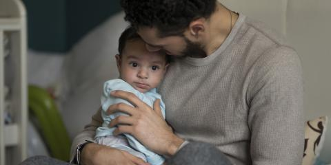 Is It Possible to Perform Paternity Testing Without the Father?, St. Louis, MO, Illinois