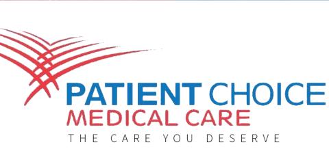 Family Doctor in Hamden, CT, Hamden, Connecticut