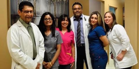Meet These Hamden Primary Care Doctors, Hamden, Connecticut