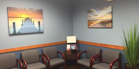 Patient Choice Medical Care, Internal Medicine Doctors, Health and Beauty, Hamden, Connecticut