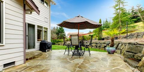 3 Essential Tips for Superior Patio Upkeep, Winona, Minnesota