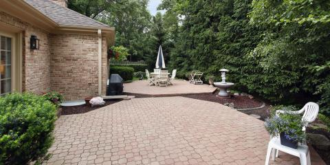 4 Simple Patio Maintenance Tips, Missouri, Missouri