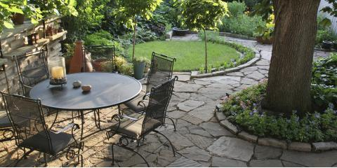 5 Essential Tips For Choosing New Patio Furniture, Clayton, Missouri