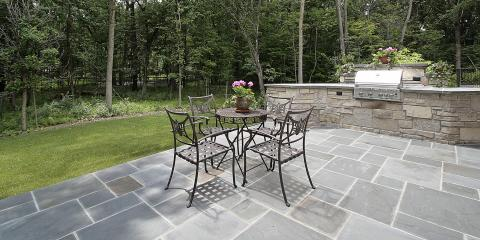 4 Questions To Ask Before Your Patio Installation Starts, East Yolo,  California