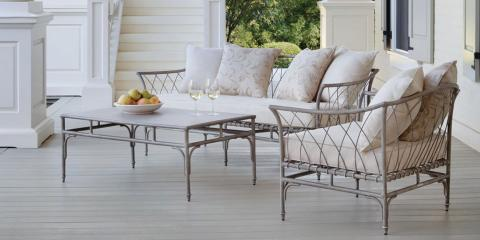 Get Patio Furniture More At The Summer Of Fun Louisville