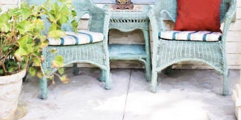 3 Tips For Planning Your Concrete Patio Honolulu Hawaii