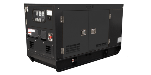 3 Reasons You Should Maintain Your Generator, Willington, Connecticut