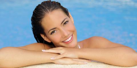 3 Cosmetic Dentistry Myths, Archdale, North Carolina