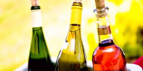 Come Celebrate The 30-Year Anniversary of Your Favorite Neighborhood Wine Shop, Manhattan, New York