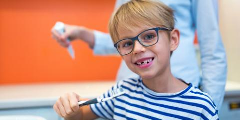 3 Ways to Prepare Your Child for the Dentist, Pendleton, South Carolina