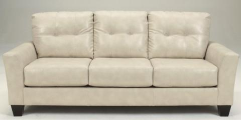 3 Leather Sofas That Will Elevate Your Home Decor, Bridgeton, Missouri