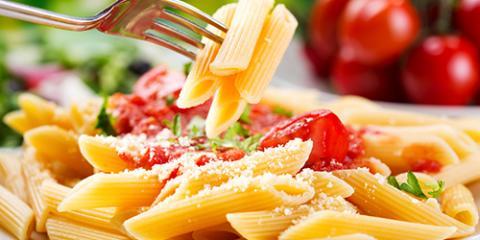 Local Italian Restaurants: 3 Reasons to Visit Paul's Pasta Shop in Groton , Groton, Connecticut