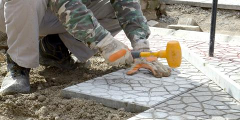 5 Traits to Look for in a Pavement Sealing Contractor, Sterling, Alaska