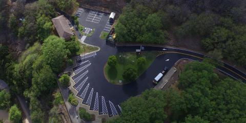 How Landlords Can Enhance Tenants' Parking Experience, Koolaupoko, Hawaii