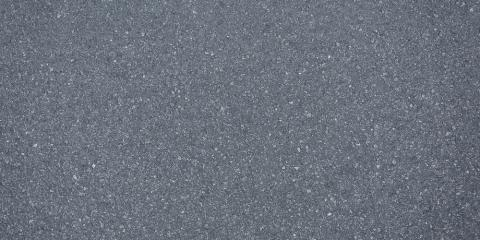 Paving Contractor Shares 3 Signs You Need to Expand Your Driveway, Cranston, Rhode Island