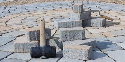 The Pros and Cons of Cobblestone, Cranston, Rhode Island