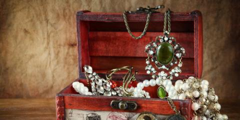3 Reasons to Sell Your Items at a Pawn Shop, Not Online, Waterbury, Connecticut