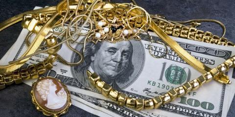 Lincoln Pawnbrokers Debunk 4 Major Pawn Shop Myths, Lincoln, Nebraska