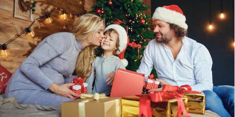 3 Tips for Buying Used Holiday Gifts, Lincoln, Nebraska