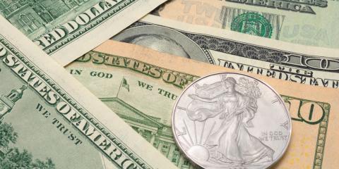 How Do Payday Loans Work? , Lincoln, Nebraska