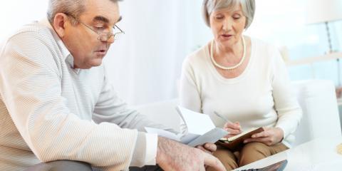 How to Pay Off Medical Bills, Newport, Kentucky