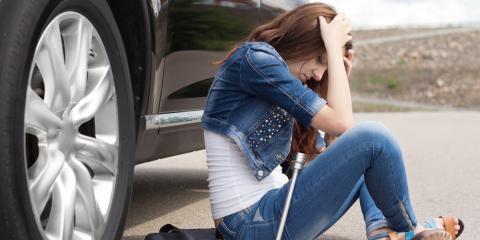 How a Payday Loan Can Fund Your Emergency Car Repairs, Wapakoneta, Ohio