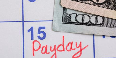 What Do You Need to Qualify for a Payday Loan?, Tazewell, Tennessee