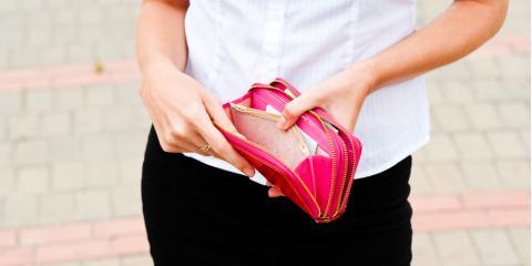 Paycheck Advance Tips: 3 Ways to Get Emergency Cash Fast, Lincoln, Nebraska