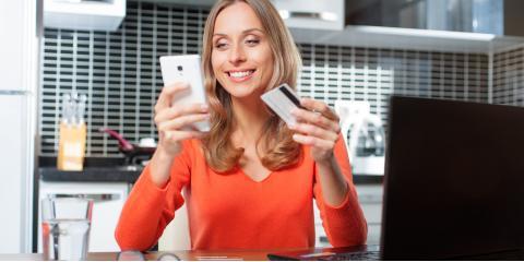 3 Common Payday Loan Myths Debunked, Jena, Louisiana