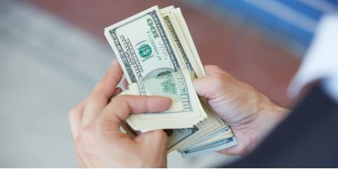 Answers to 5 FAQ About Payday Loans, Florence, Kentucky