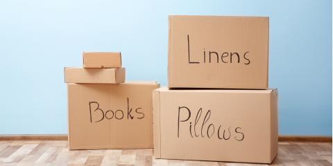 How to Make Moving Into Your First Home Smoother, 10, Louisiana