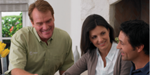 Should You Repair or Replace Your Air Conditioner?, Waynesboro, Virginia