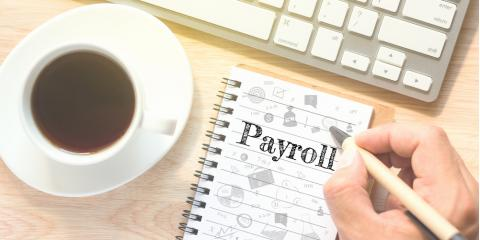 3 Questions You Need to Ask Your Payroll Service Company, Silver Spring, Maryland