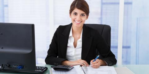 What Are the Basics of Payroll Services?, Gulf Shores, Alabama