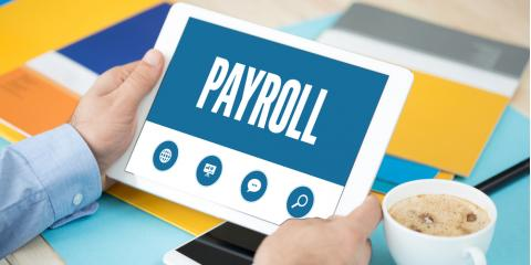 3 Ways a Payroll Service Can Benefit Your Business, Beverley Manor, Virginia