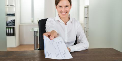 What's Included in Payroll Services?, Stow, Ohio