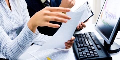 ASC Payroll: 3 Clear-Cut Ways to Avoid IRS Penalties, Manhattan, New York