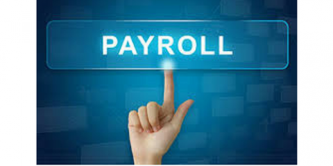 FINAL PAY CHECKS FOR TERMINATED EMPLOYEES, Trumbull, Connecticut