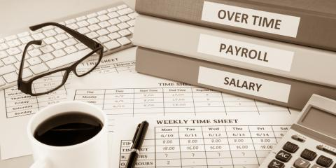 5 Key Questions to Ask Before Hiring a Payroll Service Provider, Old Jamestown, Missouri