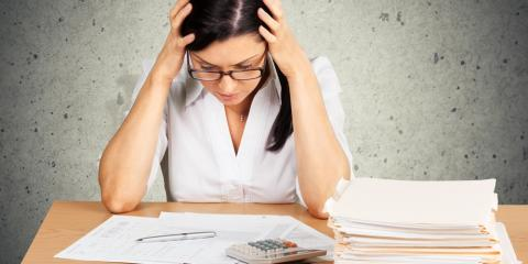 How to Determine When it's Time to Hire a Payroll Service Provider, Old Jamestown, Missouri
