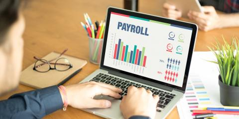 What Payroll System Is Best for Your Business?, Denver, Colorado